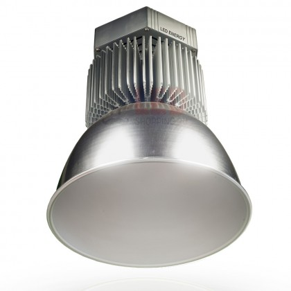 PHILINEA Premium 90-390W IP65