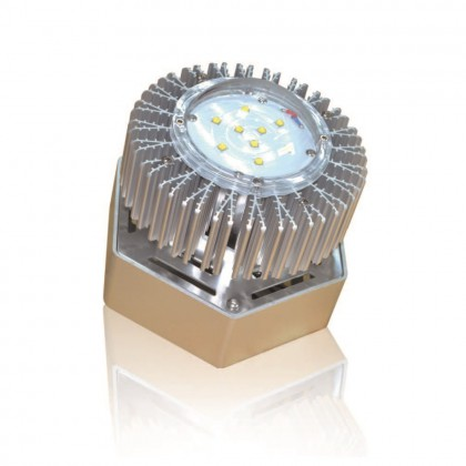 PHILINEA Mini 27-70W IP65